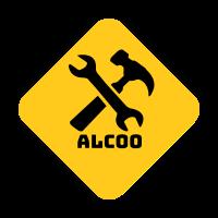 Alcoo.nl